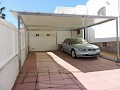 Detached Villa in Pinar de Campoverde - Resale in Oakwood Properties
