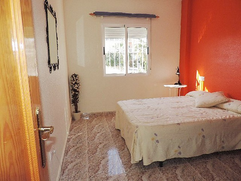 Apartment in Pinar de Campoverde - Resale in Oakwood Properties