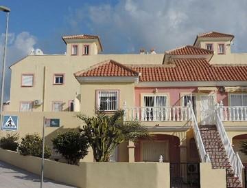 Apartment in Costa Blanca South, Pinar de Campoverde