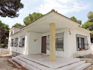 Detached Villa - Bank Repossession
