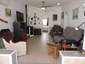 Detached villa Barrio Los Rufines in Oakwood Properties