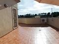 Detached Villa Pinar de Campoverde in Oakwood Properties