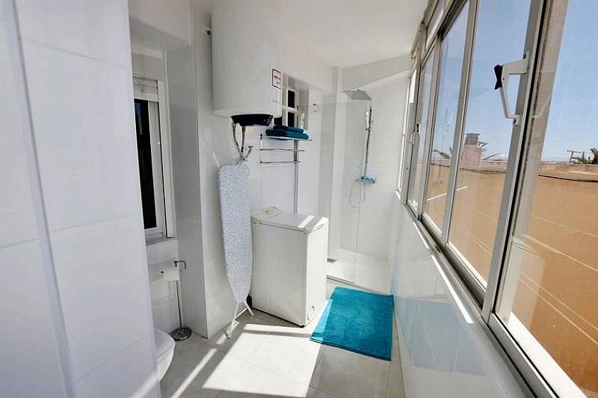 Apartment in Oakwood Properties