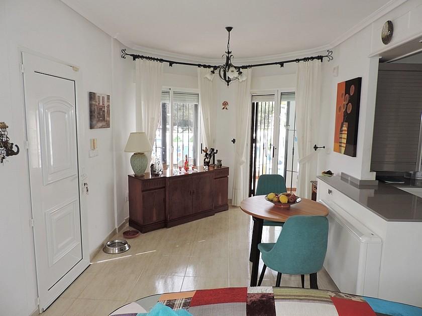 Detached Villa in Oakwood Properties