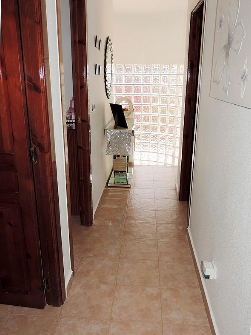 Detached Villa, Cañada de San Pedro in Oakwood Properties
