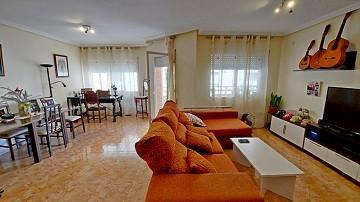 Apartment in centre of  San Pedro del Pinatar