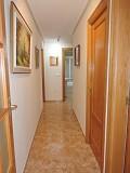 Apartment in centre of  San Pedro del Pinatar in Oakwood Properties