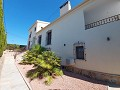 Luxury Detached Villa in Pinar de Campoverde in Oakwood Properties