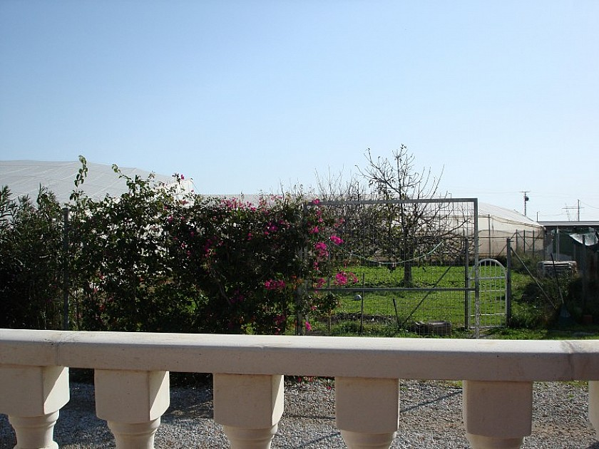Country Property El Mirador  in Oakwood Properties