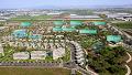 New Build in Santa Rosalia Resort in Oakwood Properties