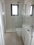 Detached Villa in Pinar de Campoverde - New build in Oakwood Properties